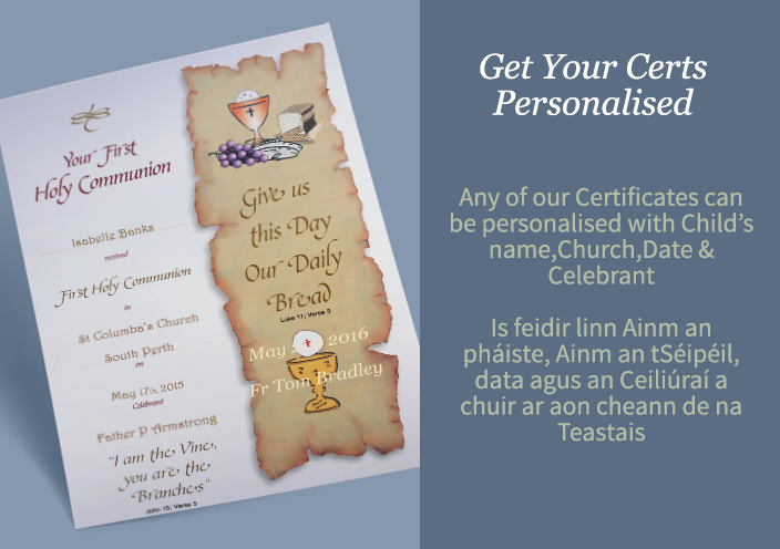 personalised-cert-slide-pixy-new