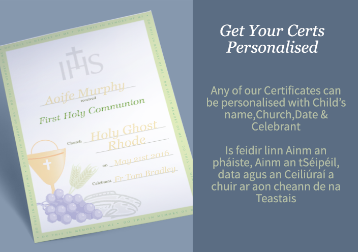 personalised-cert-slide-pixy